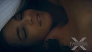 Natasha Nice Amator porn screenshot 3